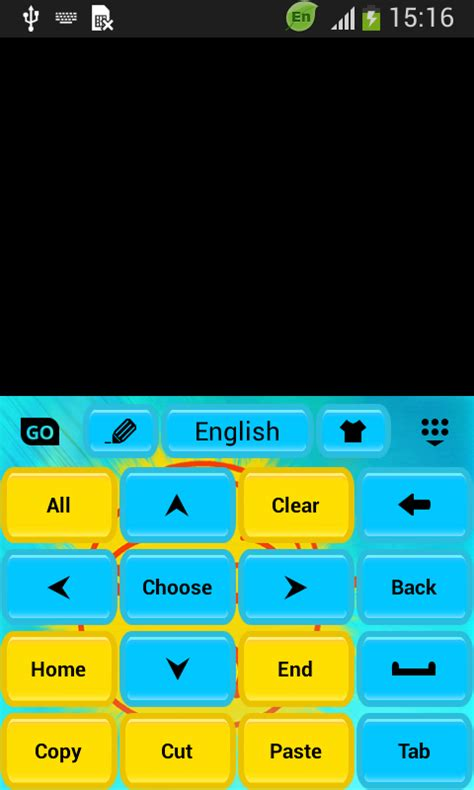 free emoji app for android emoji keypad free android app android freeware