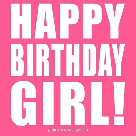 happy birthday girl mp3 download happy birthday girl picture quotes wallpaper sportstle