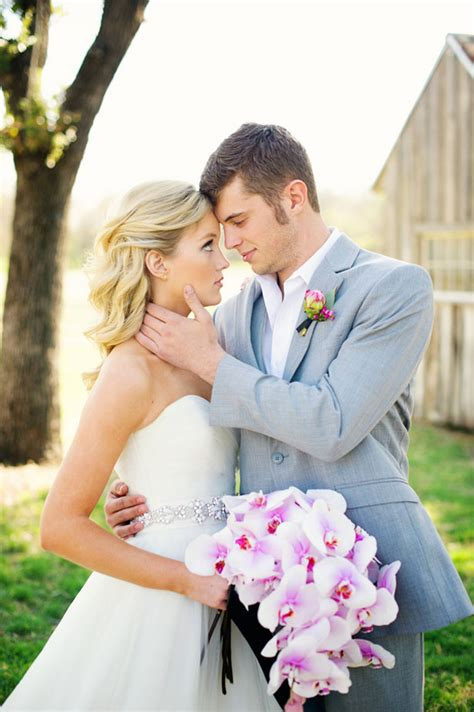 Beautiful Decor Ideas For Home by Spring Inspired Texas Wedding Ideas Belle The Magazine