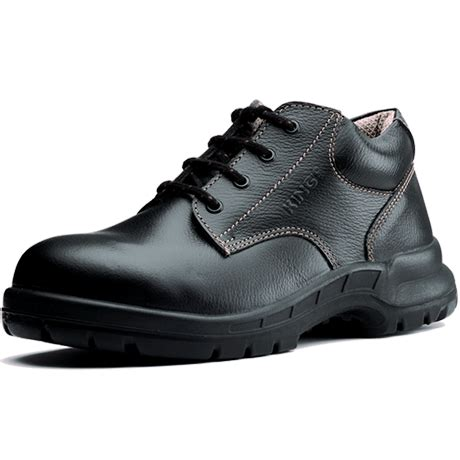 Sepatu Safety Glodok harga sepatu safety king pendek agen power supply