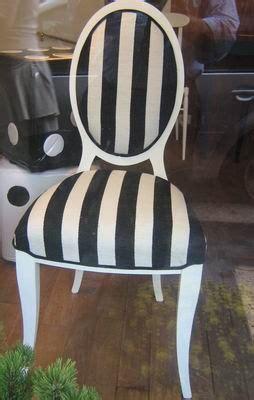 italhome sedie il nuovo classico sedie vendita e produzione di il nuovo