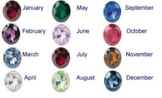 scorpio birthstone color birthstones and their meanings psychicsoncam