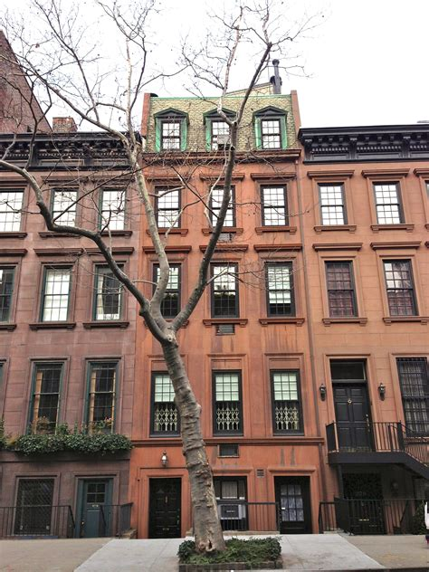east side houses for sale brownstones for sale nyc ephemeral new york