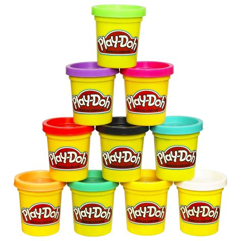 7 Reasons I Still Play Doh by Play Doh Toys For Play Doh For 2 Year Web Deals