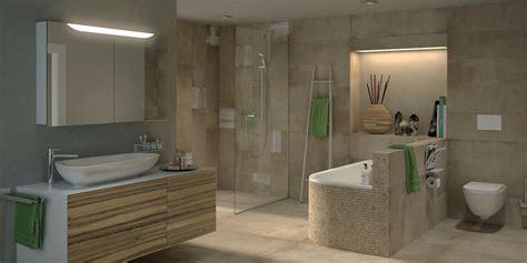 Badezimmer Wandplatten by Badezimmer Wandplatten Home Design Inspiration Und M 246 Bel