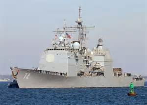 Left can the u s navy still dominate the seas the motley fool