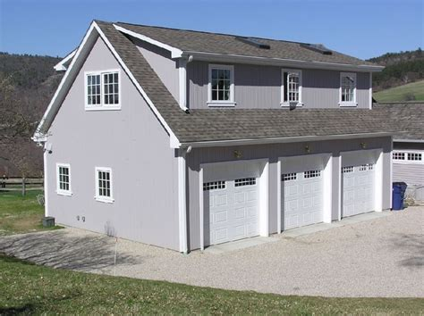 2 bay garage sharon connecticut multi purpose building 3 bay garage