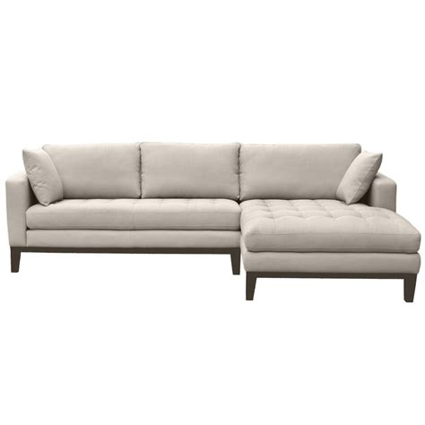 freedom sofa freedom sofa beds review refil sofa