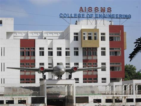 design engineer pune aissms college of engineering pune reviews aissmscoe pune