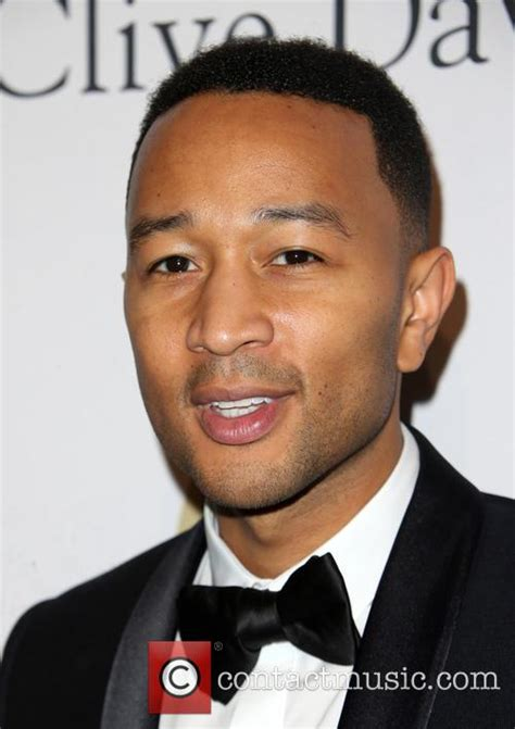biography about john legend john legend biography news photos and videos