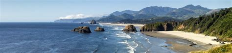 coast range a collection from the pacific edge books edge of the world the oregon coast itinerary