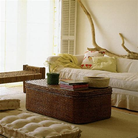natural living room natural living room decorating ideas housetohome co uk