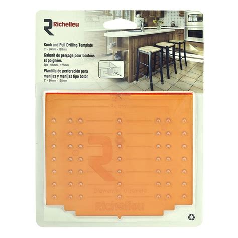 kitchen cabinet hardware template richelieu hardware cabinet hardware drawer template