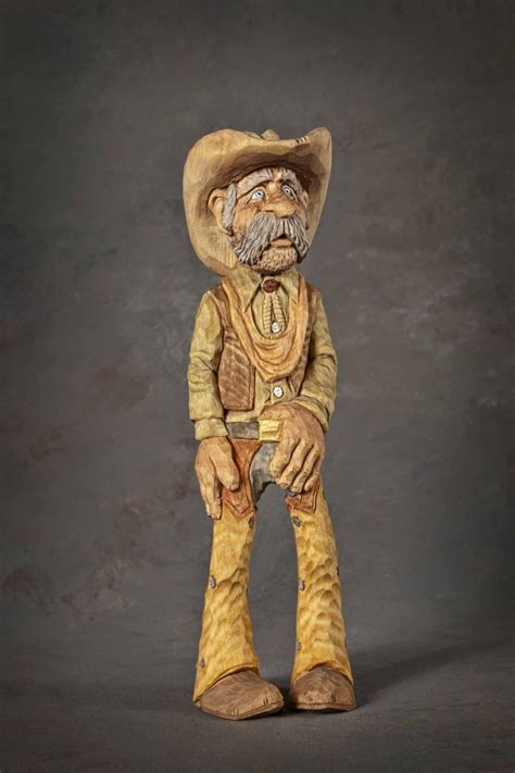b ames bobblehead 470 best woodcarving caricature images on