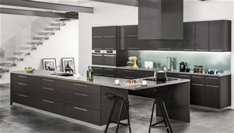 cabinets to go metro collection metro collection kitchen cabinets shuffletag co