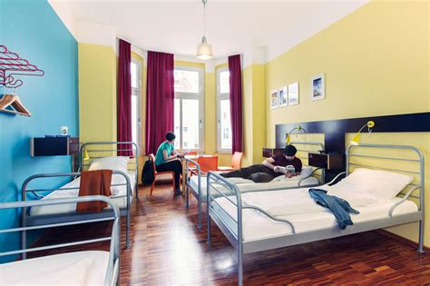Cheap Rooms Berlin by Circus Hostel In Berlin Germany Find Cheap Hostels And Rooms At Hostelworld