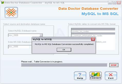 tutorial delphi sql server delphi database software filepeak