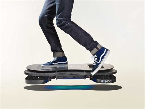 new tech product ideas the 25 best inventions of 2014