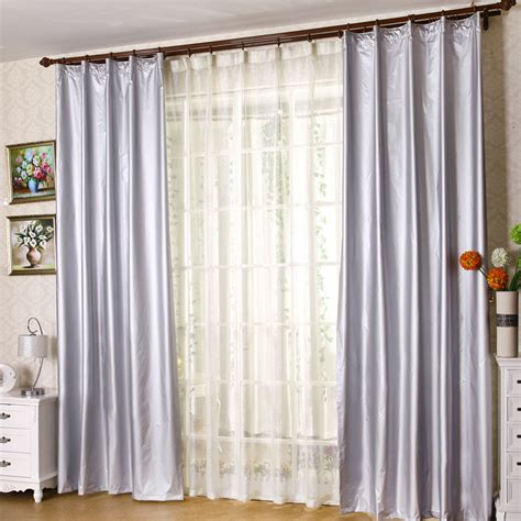 cheap curtain panels cheap curtain panels under 10 curtain menzilperde net