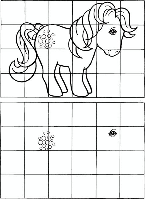 pudgy bunny coloring pages pudgy bunny s my little pony coloring pages
