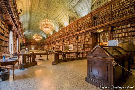 libreria braidense biblioteche di quando la strada si percorre da seduti
