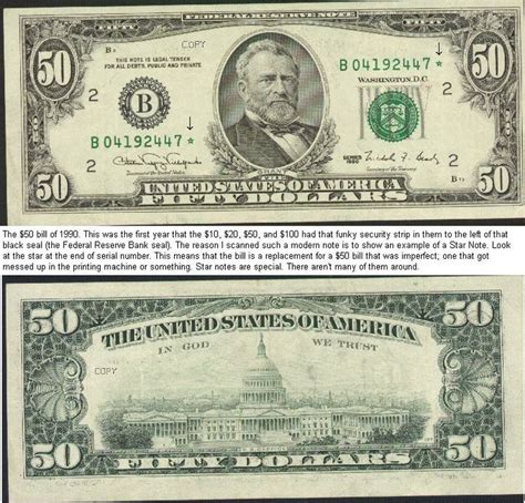 printable images of us currency 954 best u s paper currency images on pinterest banknote