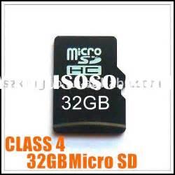 Micro Sd 32gb Di Malaysia harga microsd 32gb harga microsd 32gb manufacturers in lulusoso page 1