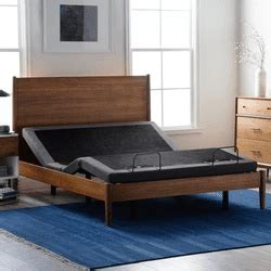 the 7 best adjustable beds to buy in 2018