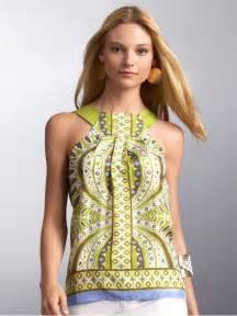 rcheap clothes for women free online clothes womans clothe companies