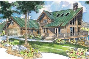 modern a frame house plans a frame house plans stillwater 30 399 associated designs