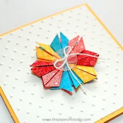 Origami Supplies Uk - card supplies papermill direct