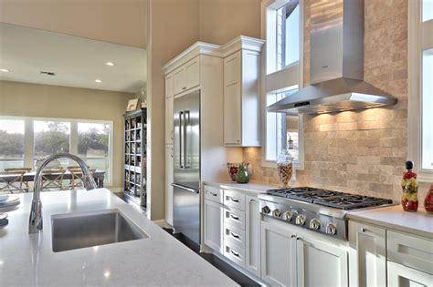 Award Winning Kitchen Designs Thermador Regional Design Award Winning Kitchen 2012 2013 Modern Kitchen By New