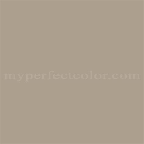 porter paints 7198 1 umber shadow match paint colors myperfectcolor