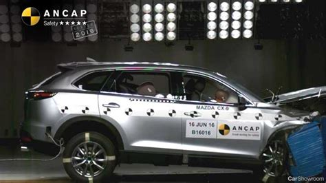 news all new mazda cx 9 bags 5 from ancap
