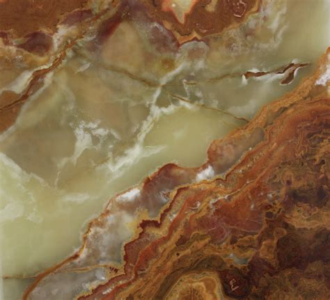 green golden onyx tile american stone collection
