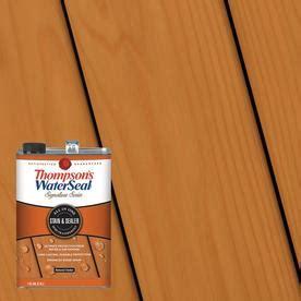 exterior stains  lowescom
