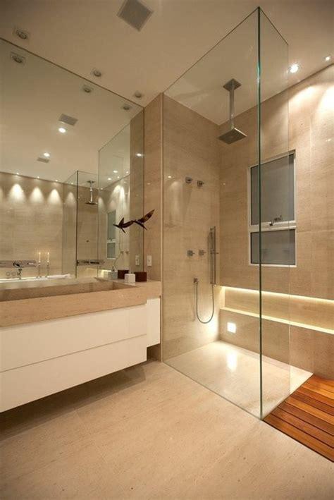 badezimmer duschkabine ideen badgestaltung ideen f 252 r jeden geschmack