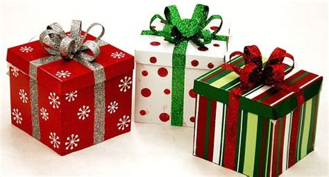 christmas presents jpg