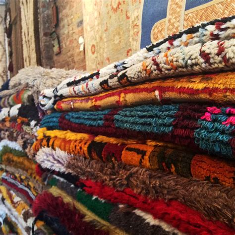 rugs nyc nyc rug rentals rent rugs for your events
