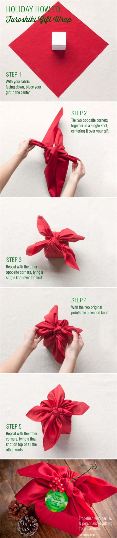 how to wrap a gift 52 insanely clever gift wrapping ideas you ll love