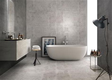 rivestire mattonelle bagno pavimenti rivestimenti bagno mattonelle e piastrelle per bagni