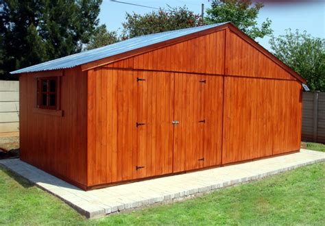 Wendy Sheds by Wendys Sheds 16mm T G Wendy House