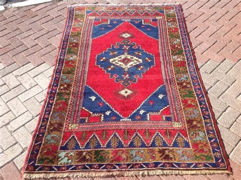 rugs craigslist coffee tables rug runner rugs for sale cheap ethan allen rugs craigslist