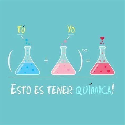 figuras geometricas quimica imagenes de quimica kawaii