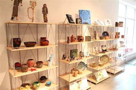 Handmade Shop - gift shop
