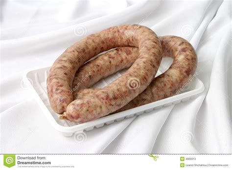 sausage house house sausage stock photos image 4800013
