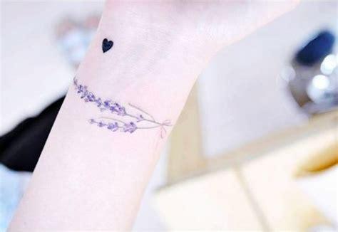 tatuagens femininas no bra 231 o mais de 60 inspira 231 245 es