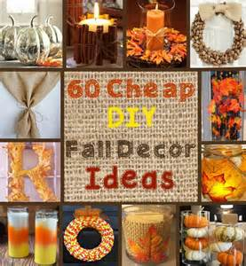 Fall Home Decor Diy 17 Best Ideas About Fall Decorations Diy On Fall Decorating Fall Diy And Diy