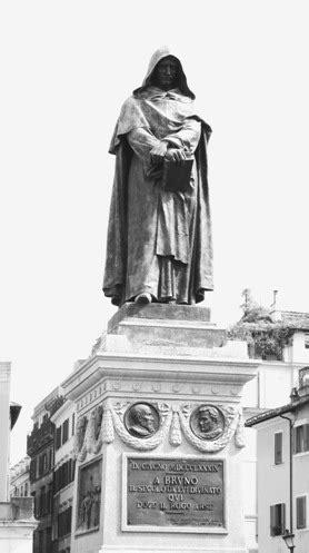 statua co dei fiori maximus ordo torricinorum tra otto e novecento