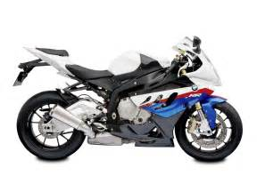 Bmw S1000rr Specs Motor Dna 2011 Bmw S1000rr Detailed Specifications Price
